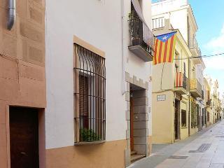 Casa Esglesia, Arenys de Mar