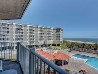 ST. Regis 2311, North Topsail Beach
