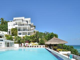 3 BR villa in Bulabog, Boracay - BOR0009