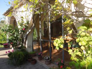 Alghero Relax Rural - private guest room