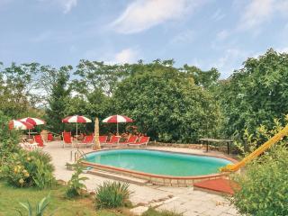 Casa Vacanze Monteciccardo