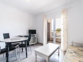 YourHouse Alcudia (1 dormitorio)