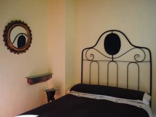 Can Riera_Casa Rural (Adults Only) Habitacion Puig dels LLops