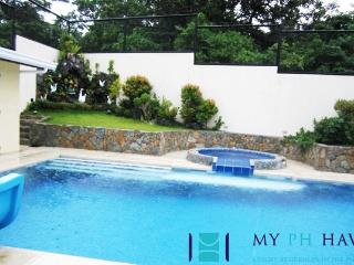 5 bedroom villa in Tali Beach, Batangas - BAT0018, Batangas City