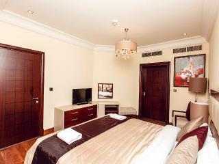 GRANDEUR, PALM JUMEIRAH - 1 BEDROOM # DD1B08, Dubái