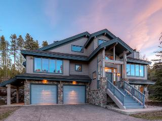 Affordable  4 Bedroom  - **********, Breckenridge