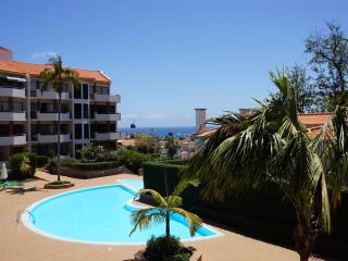 POOL City Centre Large 3 bedrms! Sleeps 6 Parking, Funchal