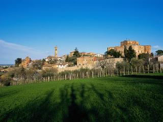 appartamento a 10 Km dal mare Santarcangelo di R, Santarcangelo di Romagna