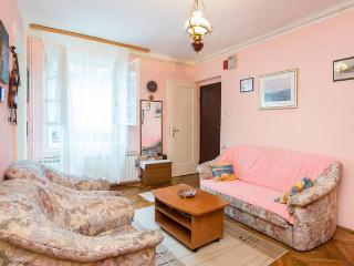Apartment Zagreb, great location