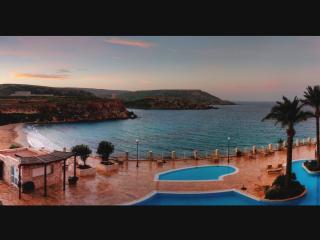 Luxurious Apartment with sea view, Mellieha