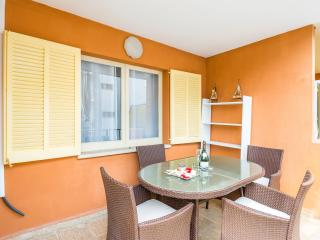 ESCOTILLA - Property for 8 people in PORT D'ALCUDIA, Port d'Alcudia