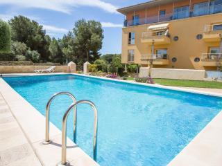 MIRLO - Property for 4 people in Vallgornera ( Cala pi), Cala Pi