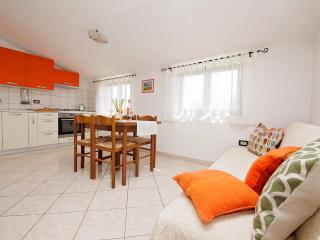 New apartment near Fažana - new 2015., Fazana