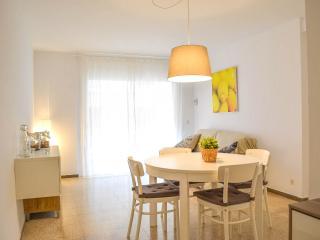 Apartamento a 50m de la playa Sant Antoni Calonge