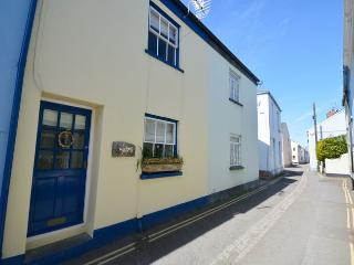LOBSP, Appledore