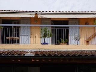 PEGOMAS 2 pces ind.terrasse sud piscine copro PRKG, Pegomas