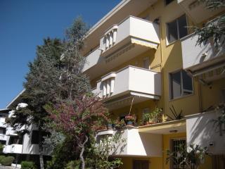 Appartamento vista mare a Pineto, Abruzzo