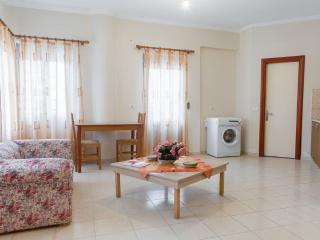 Sarande Central Apartment #1, Saranda