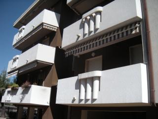 Appartamento vacanze a Pineto - Abruzzo
