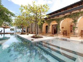 Casa Roca Tamarindo-Playa Langosta Costa Rica