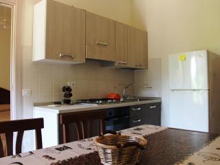 Appartamento Gianola -WI-FI-beach 50 m, near Rome, Formia