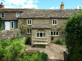 The Little House near Cirencester, Compton Abdale
