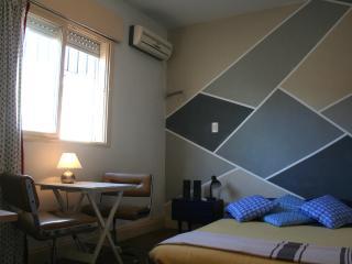 """Cozy Studio """"Casa Cielo"""", Buenos Aires"""