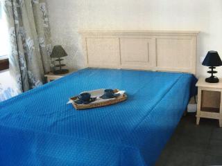 Heliotel Marine-Residence Eden Azur- Rue de Saint Huber-St Laurent du Var