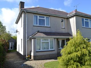 Avondale - Det. House close to Morfa Nefyn Beach