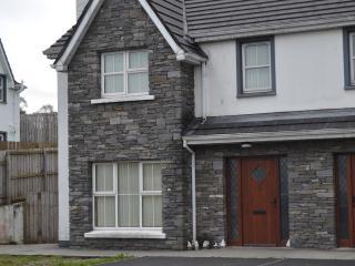 Millars Way, 6, Carndonagh