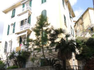 IL NIDO DI BABI VICINO ALLE 5 TERRE, La Spezia