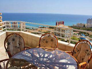Diva Holiday in Ayas, Mersin, Erdemli