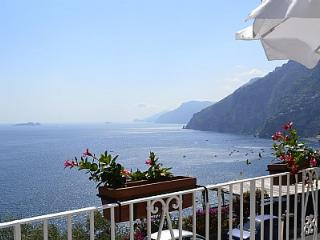 1 bedroom Villa in Arienzo, Campania, Italy : ref 5229017