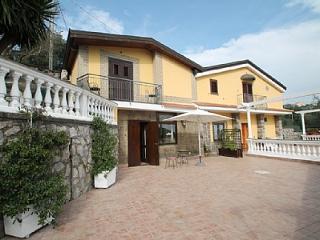 Casa Pupa, Sant'Agnello