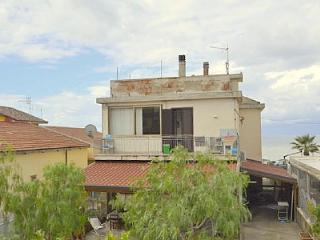 Casa Pesca, Agropoli