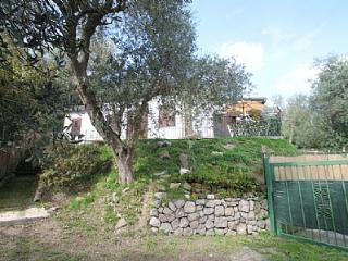 Casa Pupetta, Sant'Agnello