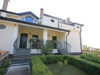 2 bedroom Villa in San Cipriano Picentino, Campania, Italy : ref 5229174