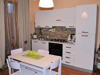 2 bedroom Apartment in Vergato, Emilia-Romagna, Italy : ref 5229178