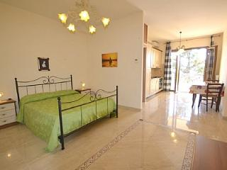 1 bedroom Villa with Air Con and WiFi - 5229179