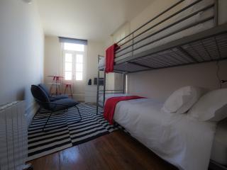 Home Made Guest Studios - Studio S. João, Oporto