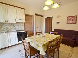 Appartamento Ribes E