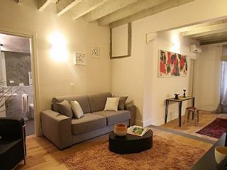 1 bedroom Apartment in Florence, Tuscany, Italy : ref 5229198