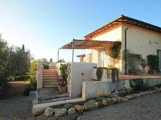 Localita Querciolare Villa Sleeps 13 with Pool Air Con and WiFi - 5229199