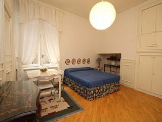 Appartamento Fenio, Rome
