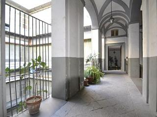 Casa Masaniello