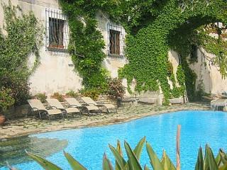 11 bedroom Villa in Giungano, Campania, Italy : ref 5229214