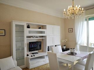 Appartamento Lisandra B