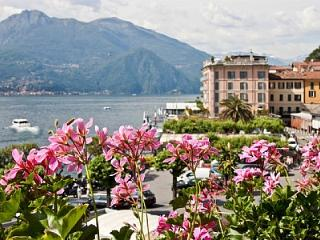 2 bedroom Apartment in Bellagio, Lombardy, Italy : ref 5229215