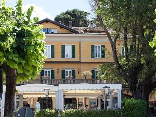 Appartamento Lisandra C, Bellagio