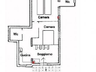 Casa Rosacea F